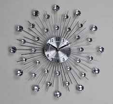 awesome modern pendulum wall clock  modern pendulum wall clock