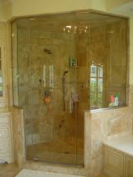 glass door for bathtub. Bathroom Glass Shower Doors White Rectangle Acrylic Bathtub Combo Stylish Frosted Door Wall Mounted Framed Sliding For