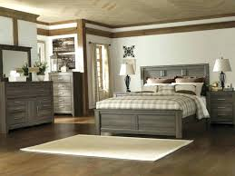 ashley furniture bedroom furniture s s ashley furniture bedroom sets 2016