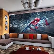 high quality modern luxury 3d wallpaper
