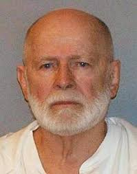 mugshot taken after arrest 2011 age 81