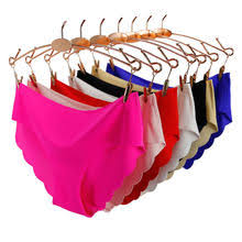 Online Shop <b>Underwear Women</b> Panties Lace <b>Sexy Seamless</b> ...