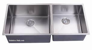 MRDirect Stainless Steel 4343 Kitchen Sink