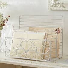 Shabby Chic Bedroom Accessories Shabby Chic Products Accessories Decor Live Laugh Love