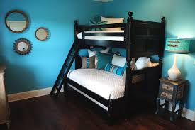 simple blue bedroom. Baby Nursery: Comely Black And Blue Bedroom Brilliant Ideas For Your Interior Home Inspiration Decorating Simple