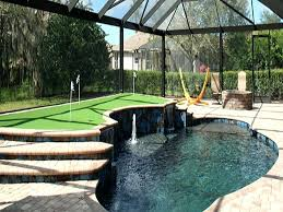 outdoor putting green kits. How To Install Artificial Grass Center Outdoor Putting Green Above Ground Swimming Pool Cost Prices . Best Backyard Kits