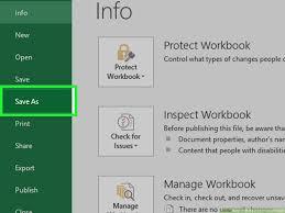 Ms Excel Invoice Download Auto Repair Invoice Template Microsoft Excel 2000