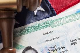 Maybe you would like to learn more about one of these? Allan Wernick State Department Is Set To Announce Entry Dates For The Diversity Visa 2020 Green Card Lottery Any Day Now New York Daily News