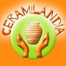 Znalezione obrazy dla zapytania ceramilandia