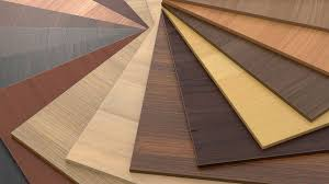 Plywood For Kitchen Cabinets Livspacecom