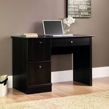 computer desk small spaces. large size of deskswhite desks walmart computer for small spaces beds studio desk u