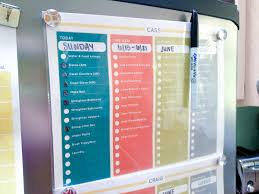 Apartment Chore Chart Chore Chart Free Printable Wholefully