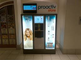 Proactiv Vending Machine Near Me Classy Brooke Penticost On Twitter A Proactiv Vending Machine At