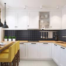 kitchen wall tiles.  Wall Black Matte Porcelain Tile NONSLIP Washroom Wall Tiles Shower  Kitchen Backsplashes Inside Kitchen Wall Tiles R