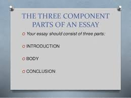english literature how to write a literary analysis essay