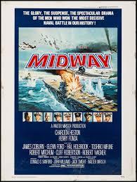 Midway 1976 Imdb