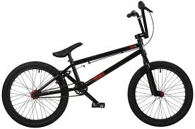 table of contents hide bmx. full size of bikes:table contents hide bmx porkchop we the people bikes table t