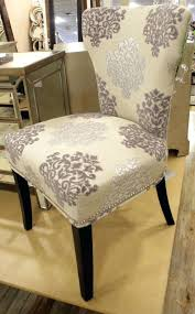 Home Decor Chairs Dining Chair Slipcovers Impressive Room Goods