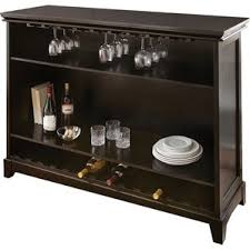 small bar furniture. groveland bar with wine storage small furniture