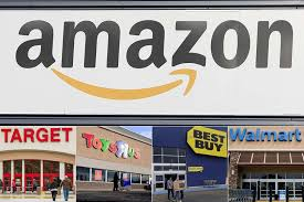 rankings see which s offer better s than amazon if you re going