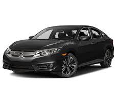 Honda Civic Wheel Size Chart Honda Civic 2018 Wheel Tire Sizes Pcd Offset And Rims