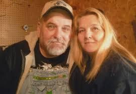 Kerry Ratliff Obituary - Columbia, MS
