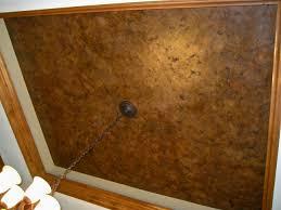 Paint Finish For Living Room Tips On Painting Bathroom Ceilings Janefargo