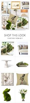 Ballard Designs Easter Easter 2018 Design Home Decor Ballard Designs