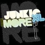 Fuck More by Junkie XL