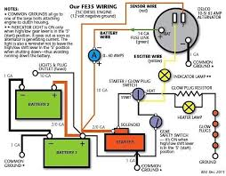 mf 165 wiring diagram wiring diagram mf 165 wiring diagram wiring diagram today massey ferguson 165 light wiring diagram massey pony wiring