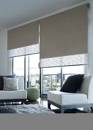 Cleaning Wood Blinds  Window Blinds TipsWww Window Blinds
