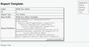 Editable Ticket Template Free Discreetliasons Com 40 Free Editable