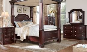 26 Affordable Canopy Beds | Bedroom Ideas