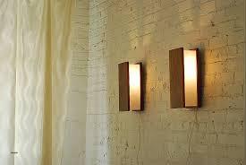 designer wall sconces lighting. Modern Wall Sconces Lighting Fresh Battery Operated Candles Mounted Lights Image Led High Resolution Designer