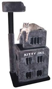 Cozy Cat Furniture fers the Ultimate in Cat Condos Catster