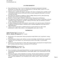 Physical Therapist Resume 24 New Physical Therapy Resume Images Education Resume And Template 21