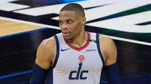 Lakers to acquire Russell Westbrook ...