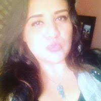 Jazmin Valenzuela - 51 records found. Addresses, phone numbers, relatives  and public records | VeriPages people search engine