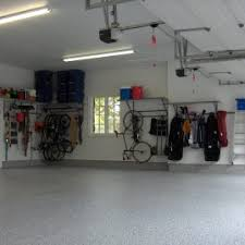 monkey bars garage storage. We Are Very Happy With Our Coastal Garage Solutions Installation. Chris Was Punctual For Both The Consultation And Instal\u2026 Monkey Bars Storage N