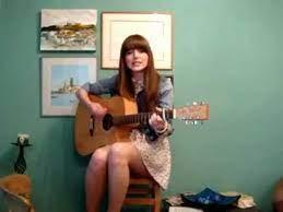 Alice Rebekah Hickman - Vocalist in Wigston Magna, United Kingdom