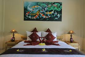 Best Price On Uma Sari Cottage By Gamma Hospitality In Bali Reviews