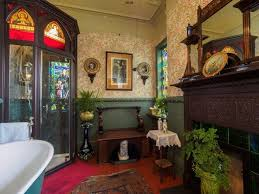 Inspiration Victorian Interior Design In Tunbridge Wells B B