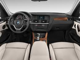 2015 BMW X3 Release Date, Changes & Gets Diesel Engine - TheNextCars