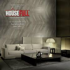 Small Picture SHOP HouseFull a Luxury Home Decor Show hosted by Ramola