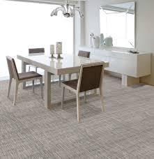 nourison kitchen rugs