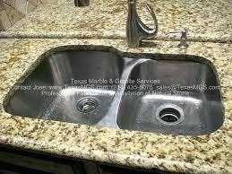 undermount sink for granite countertop sinks for granite new gold sink granite sink granite installation undermount