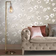 pierre white gold wallpaper of the year graham and brown