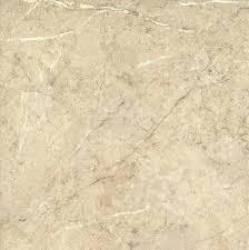 armstrong tiles vinyl luxury vinyl tile x where can i armstrong tile vinyl floor cleaner armstrong tiles vinyl