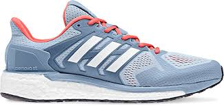 adidas shoes logo png. energy adidas shoes logo png t