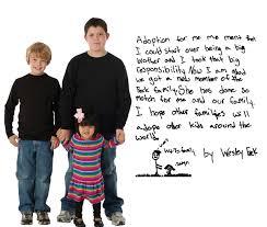 Feck Family | Inspiring Adoption
